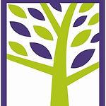Wimbledon School of English logo.jpg