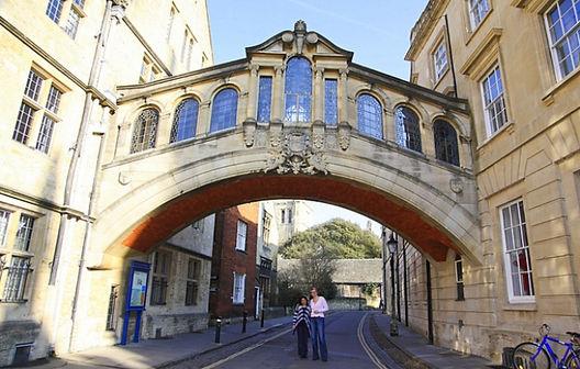 Oxford 01.jpg