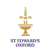 St Edward Oxford's