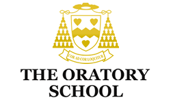 The Oratory School Logo.png
