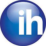 International House logo.jpg