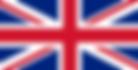 Flag+UK.png