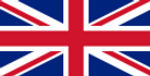 Flag+UK.png
