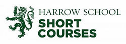 Harrow School Short Course logo 01.jpg