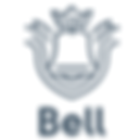 bellenglish-logo New.png