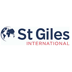 St Giles Logo.png