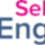 Select English Logo.png