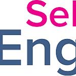 Select English Logo.png