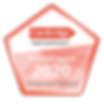 Cambridge Assessment Badge 2020.PNG
