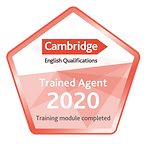 Cambridge Assessment Badge 2020.PNG
