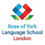 Rose of York Logo.png