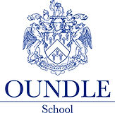 Oundle School Logo.jpg