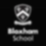 Bloxham logo.png