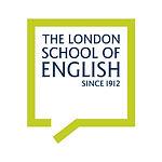 london school of english logo.jpg