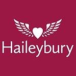 Haileybury Logo.png