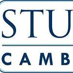 Logo Studio Cambridge.jpg