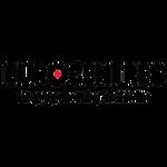Eurocentres logo.png