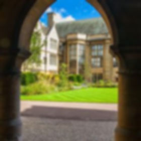 Uppingham School 02.jpg