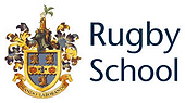 Rubgy School logo 01.png