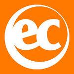 EC logo.jpg