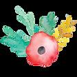 fleur logo png (2).png
