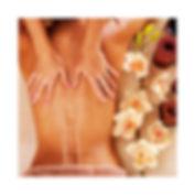 massage-45min-au-choix.jpg
