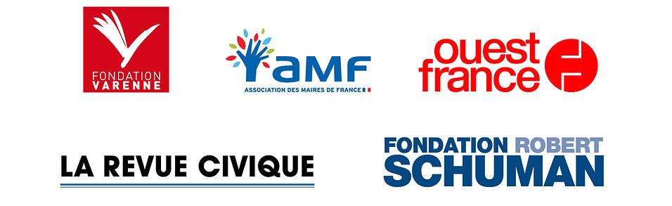 Logos partenaires 2018.jpg