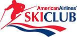 Logo Ski Club.jpg