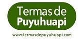 Termas de Puyuhuapi.jpg