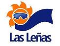 Las Lenas.jpg