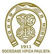 Sociedade Hipica Paulista.jpg
