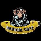 Banana_Café.png