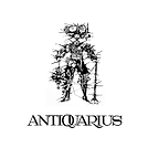 Antiquarius.png