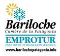 Bariloche.jpg