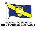 Federacao Vela Estado de Sao Paulo.jpg