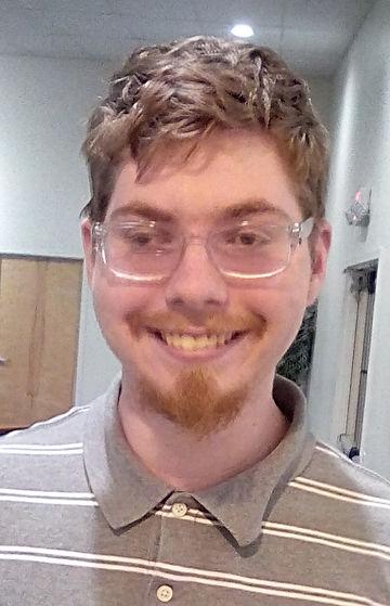 Tyler Soule Cameraman