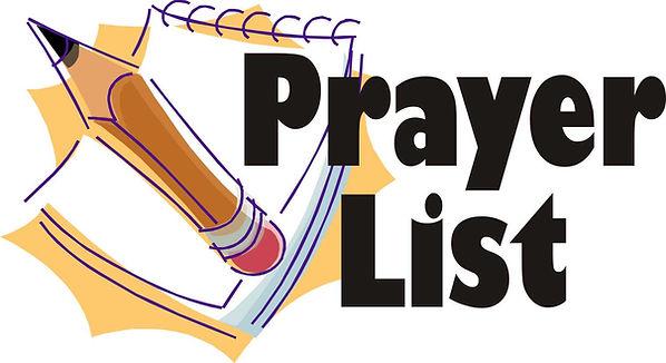 PrayerList1cl.jpg