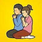 boy-girl-pray-together-prayer-christian-