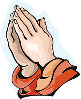 praying hands left.png