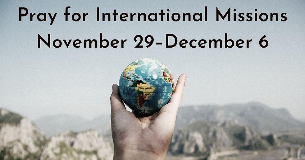 International-Missions-2.jpg