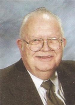 Jim Ecker