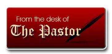 The pastors desk.jpg