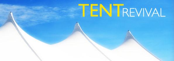 TentRevival2.jpg