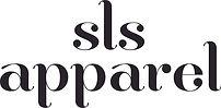 sls apparel.jpg