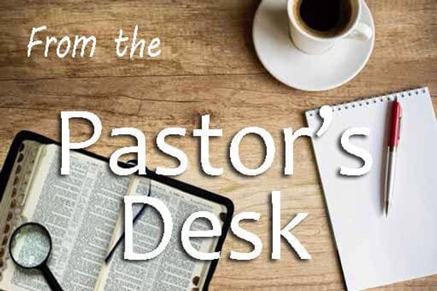 from-the-pastor-17.jpg