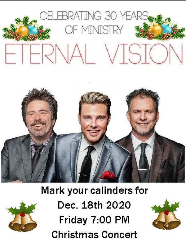 eternal vision  3-2020b.jpg