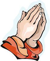 praying hands right.jpg