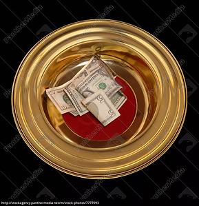 ~offering-plate_07777093_high.webp