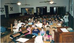 VBS 1999