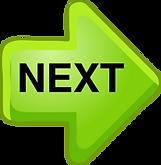 next-arrow-md.png